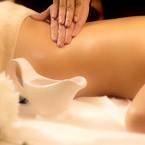 unique-massage-service